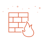 Outsourced Firewall
